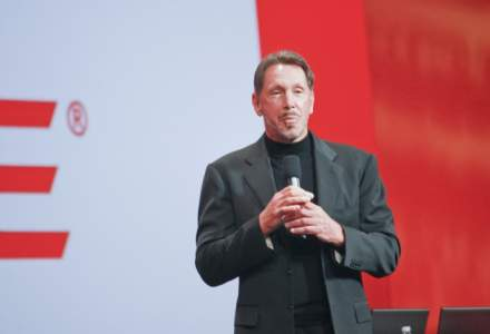 Sase proprietati gigant pe care le detine Larry Ellison, fondatorul Oracle