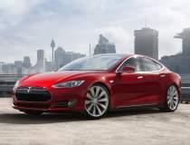Tesla devine a doua cea mai...