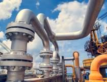 O noua criza a gazelor?...