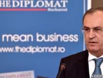Emil Calota, vicepresedintele...
