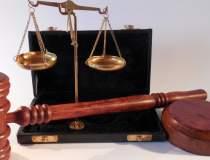 Justitia din Romania: Multe...