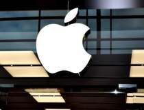 Apple a lansat noul update de...