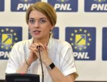 PNL promite dublarea...