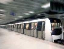 Metrorex investeste 107 mil....
