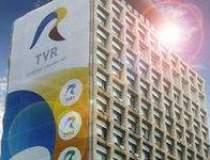 Raportul TVR: Deficit de 162...