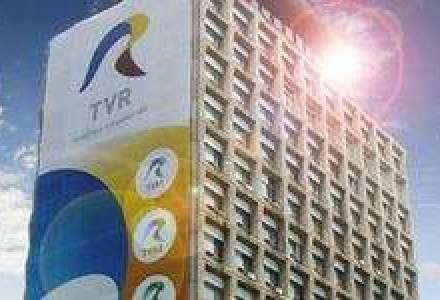 Raportul TVR: Deficit de 162 mil. lei in 2010