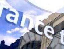 France Telecom si DT vor sa...