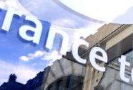 France Telecom si DT vor sa economiseasca 650 mil. euro