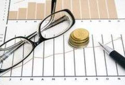 Romania, campioana la credite neperformante