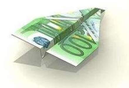 Weber: BCE si-ar putea inaspri pe fondul presiunilor inflationiste
