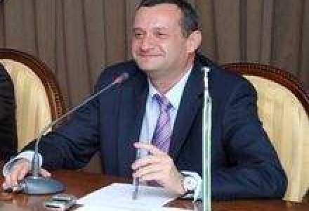 Promotiile au crescut afacerile Stihl la 20,4 mil. euro in 2010