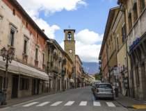 MAE: 11 romani morti in...