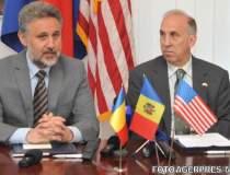 Ambasadorul SUA la Chisinau:...