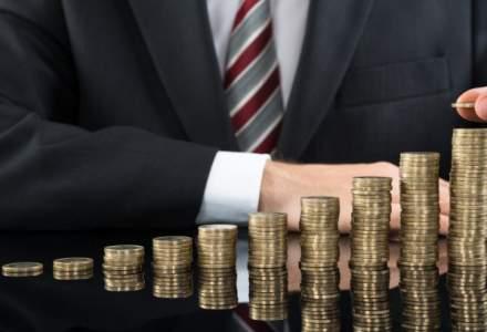 Mitul salariilor mici de la stat. In privat se castiga mai putin, desi performanta este mai ridicata