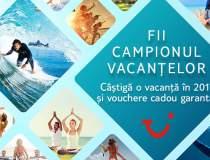 (P) TUI TravelCenter cauta...