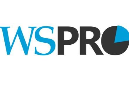 Mediul de business sustine proiectul Wall-Street PRO si jurnalismul de calitate
