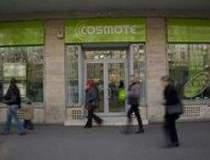 Cosmote ofera reducere de 20%...