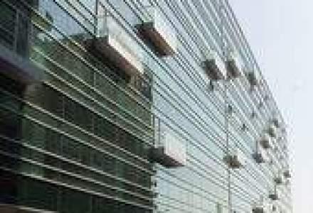 Clinicile medicale private, motor de crestere pentru afacerile arhitectilor