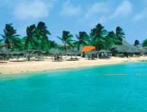 Mergi in Caraibe, Africa sau...