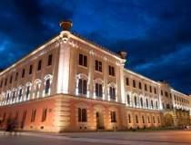 Alba Iulia, alaturi de...