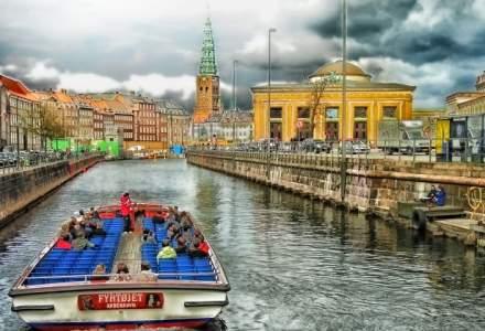TOP Cele mai scumpe destinatii din Europa: aici un city break te costa cat o vacanta exotica