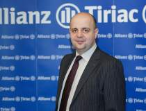 Allianz-Tiriac are un nou...