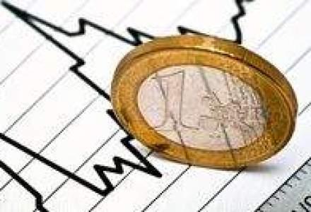 Ce se va intampla cu Euribor in 2011?