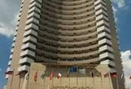 Tranzactie record la Intercontinental. Cine detine hotelul?
