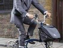 Ciclissimo si-a propus sa...