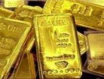Aurul si argintul - Preturi...
