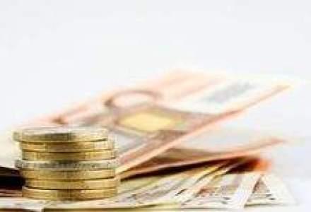 Actionarii MKB Romexterra Bank au suplimentat capitalul cu 23 mil. euro