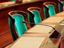 Propunere PSD-PNL: primarii...