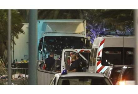 Victimele atacului de la Nisa au primit indemnizatii in valoare de peste patru milioane de euro