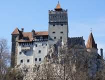 Castelul Bran deschide in...