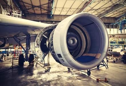 Romania are cele mai ieftine zboruri interne din Europa dupa intrarea Blue Air pe piata