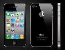 Atentie! IPhone si iPad...