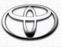 Toyota anticipeaza ca...