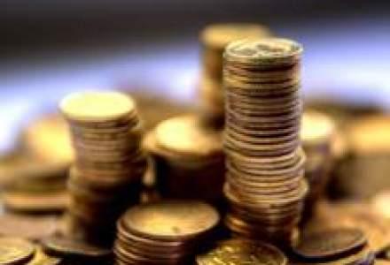 AIG vinde obligatiuni garantate cu asigurari de viata