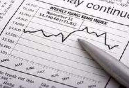 BVB: Cel mai bun profit operational de dupa criza
