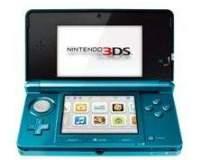 Presedintele Nintendo:...