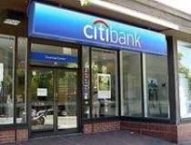 Citibank extinde serviciul de...