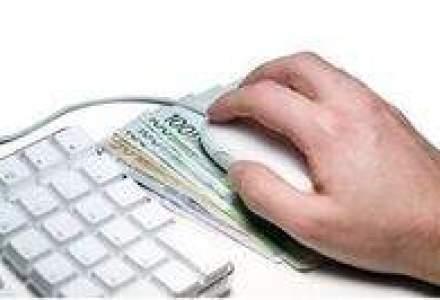 Publicitarii americani numara din ce in ce mai multi bani din online