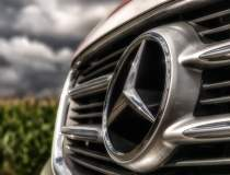 Daimler vrea sa vanda...
