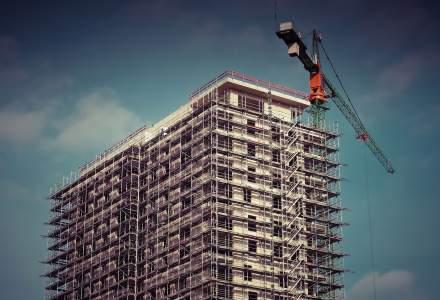 Specialistii imobiliari: Romania trece printr-o perioada de urbanizare masiva, in care orasele secundare infloresc