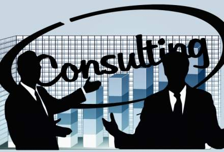 Mazars a numit doi directori, pentru taxare indirecta si taxare directa