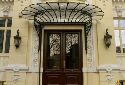 (P) Trei zile de rafinament si eleganta la Palatul Noblesse: Luxury Lifestyle Fair