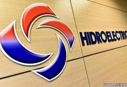 Presedintele directoratului Hidroelectrica sustine ca societatea va fi listata la bursa abia la jumatatea anului viitor