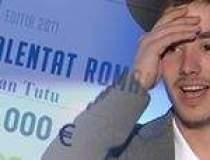 "Finala ""Romanii au talent"",..."