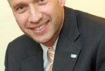 Seful Hochland: Sa speri doar ca va fi mai bine nu reprezinta o strategie