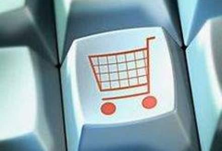 Retailerii online de electronice au vandut de Paste si cu 60% mai mult fata de 2010